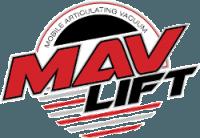 MAVLift Logo